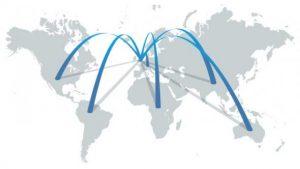Dịch vụ thành lập chi nhánh công ty, doanh nghiệp