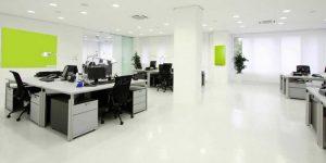 Dịch vụ thành lập văn phòng đại diện công ty, doanh nghiệp