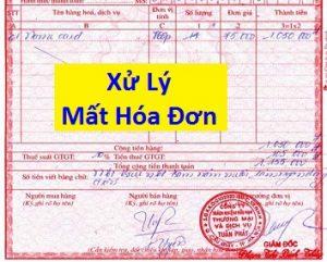 mat-chay-hong-hoa-don-xu-ly-the-nao
