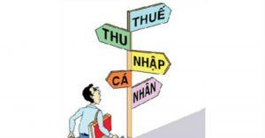 doi-tuong-nop-thue-tncn-moi-nhat