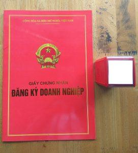 giay-chung-nhan-dang-ky-doanh-nghiep