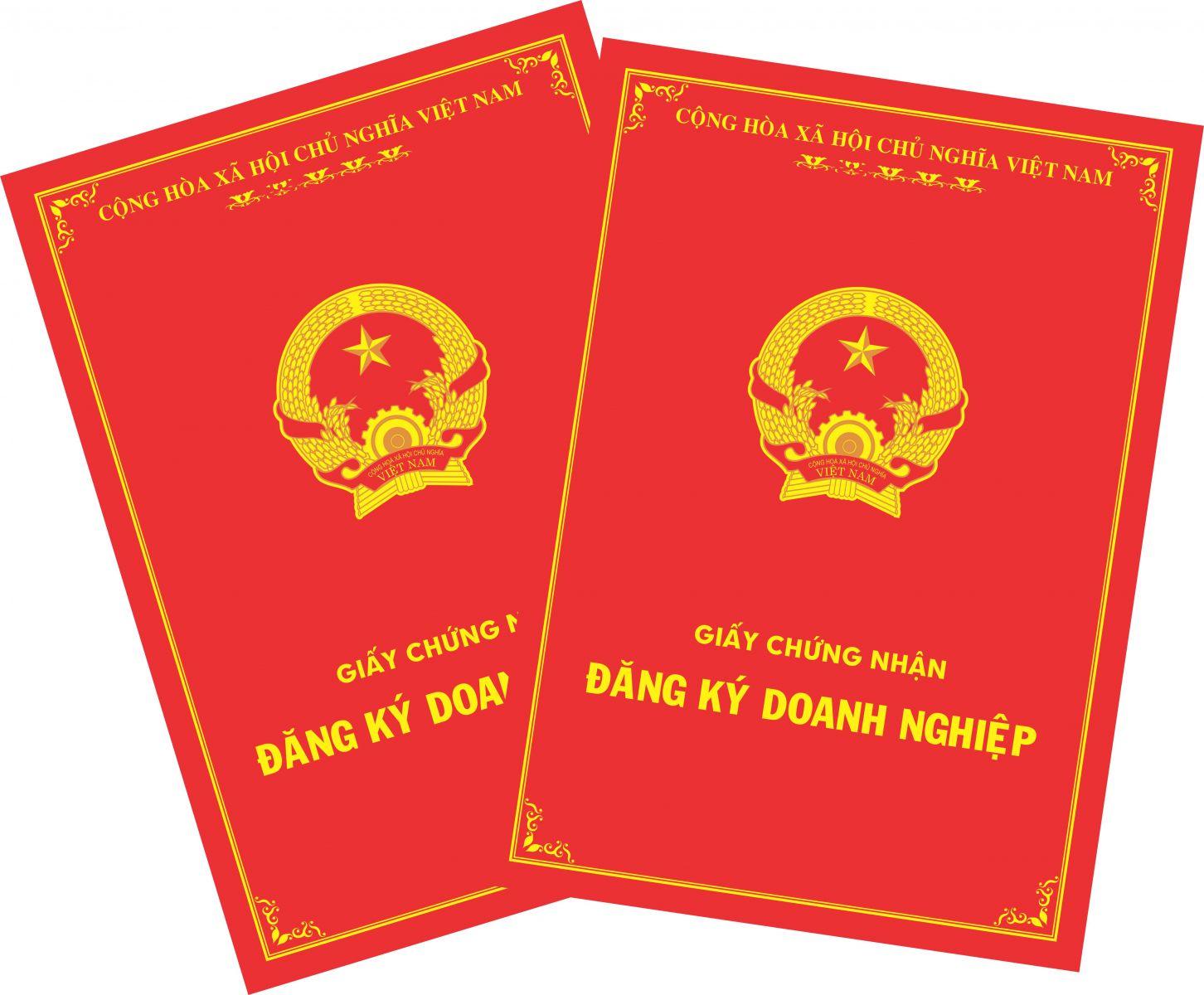 thay-doi-noi-dung-giay-chung-nhan-dang-ky-doanh-nghiep