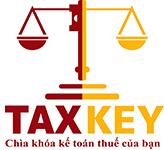 TaxKey – Chìa Khóa Kế Toán Thuế
