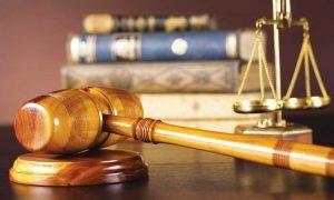 Thỏa thuận giải quyết Trọng tài có được kiện ra Tòa án không?